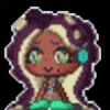 SonataSuki's avatar