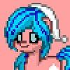 SonataTacoDusk's avatar