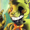 SonataTaiphun39's avatar