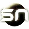 Sonaxaton's avatar