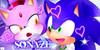 Sonaze-loversclub's avatar