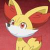 SonazeFan7779's avatar