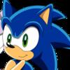 SonazeLoverAaron's avatar