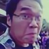 sonbab's avatar