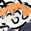 sonbeen3's avatar
