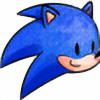 sonblazy's avatar