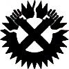 SONBoomer's avatar