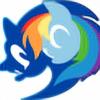 sonced's avatar