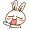 Sonciarae8's avatar