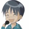 SonCurran's avatar
