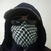 sonda22's avatar