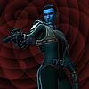 Sondaris's avatar