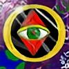 sondash38's avatar