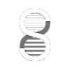 Sonder-Adopts's avatar