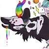 SondereArtwork's avatar
