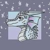 Sonderskiies's avatar