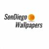SonDiego13's avatar