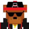 Sondisken's avatar