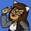 SondraLC's avatar