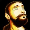 sondrian's avatar