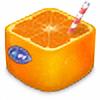 sone01's avatar