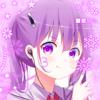SONE20060116's avatar