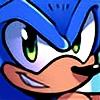 Sonebee's avatar