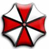 sonector's avatar