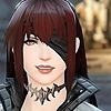 SoneroUzumaki's avatar