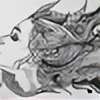 Soneuno's avatar