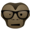 soneyboy's avatar