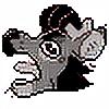 sonflwer's avatar