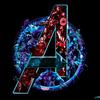 Sonfr0ze839's avatar