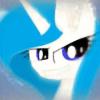 Song-Heart13's avatar