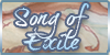 Song-of-Exile
