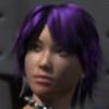 song-of-zandar's avatar