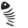 Song95's avatar