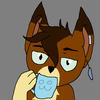 Songa18's avatar