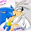 songaniDA's avatar
