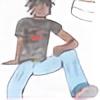 songarri0125's avatar