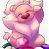 songbird04230410's avatar