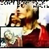Songbird1388's avatar