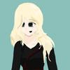 Songbird56's avatar