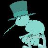 SongBird567's avatar