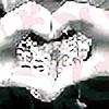 SongBird97's avatar