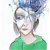 songbird993's avatar