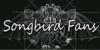 SongbirdInfinite's avatar