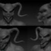 SongbirdInShadow's avatar