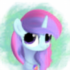 SongbirdSerenade's avatar