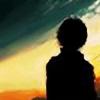 SongChang's avatar